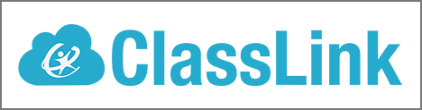 link to classlink launchpad